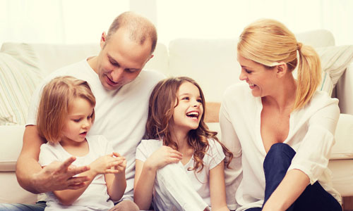 life-insurance-look-after-your-family