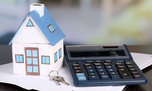 mortgage-review-homepage