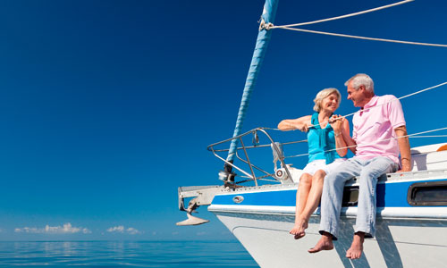 pensions-get-the-retirement-you-deserve