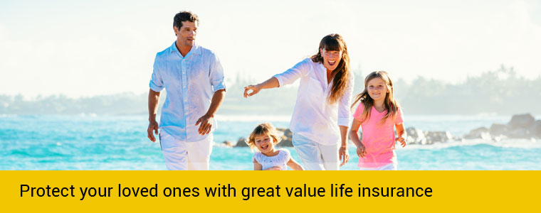 protect-loved-ones-with-great-value-life-insurance