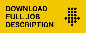 download job description