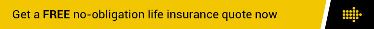 get-life-insurance-quote