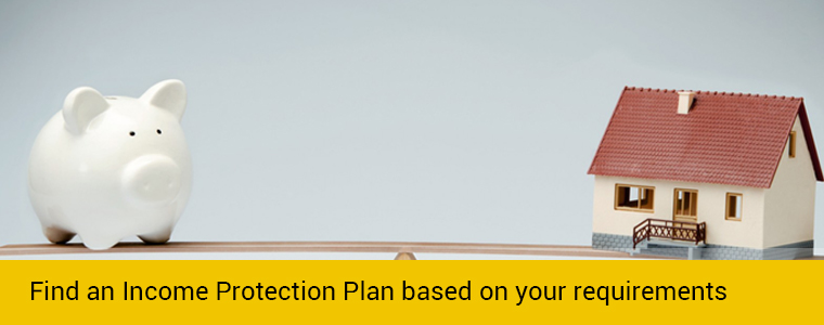 income-protection-plan