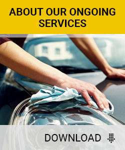 ongoing-services