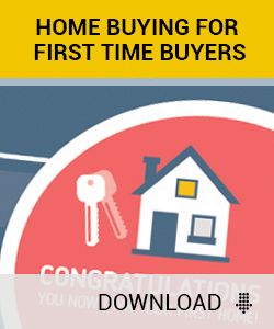 first-time-buyers-download