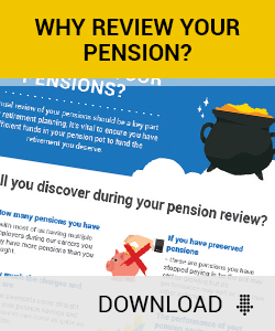 why-review-your-pensions-download